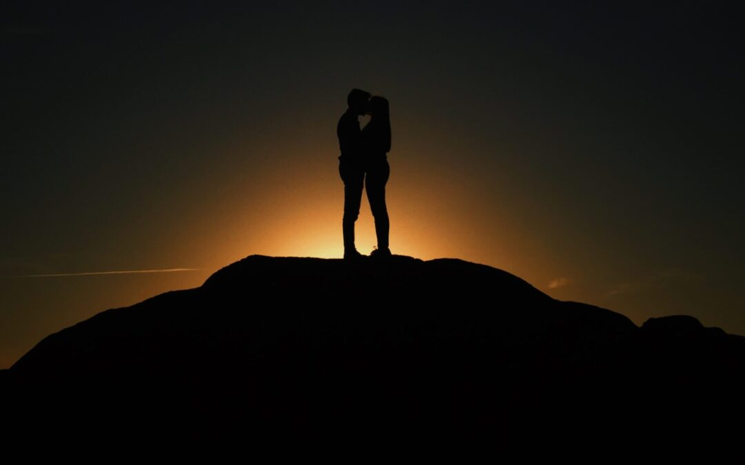 Dating during a global pandemic: how to cultivate success