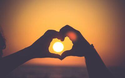 5 tips for choosing the right life partner